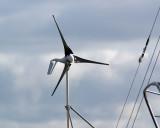 Wind Turbines 01115 copy.jpg
