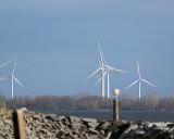 Wind Turbines 01121 copy.jpg