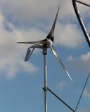 Wind Turbines 01127 copy.jpg