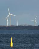 Wind Turbines 01149 copy.jpg