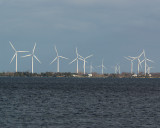 Wind Turbines 01171 copy.jpg