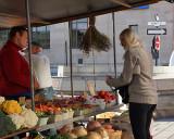 Kingston Farmers Market 00696.jpg