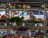 Kingston Farmers Market 00685.jpg