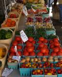 Kingston Farmers Market 00686.jpg