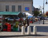 Kingston Farmers Market 00687.jpg