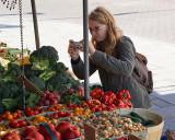 Kingston Farmers Market 00703.jpg