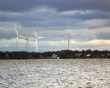 Wind Turbines 02826 copy.jpg