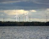 Wind Turbines 02832 copy.jpg