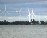 Wind Turbines 02860 copy.jpg