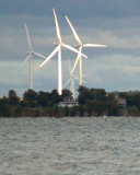 Wind Turbines 02862 copy.jpg