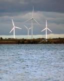 Wind Turbines 02871 copy.jpg