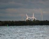 Wind Turbines 02884 copy.jpg
