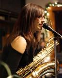 Big Phat Horn Band 11-29-14