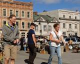 Kingston Antique Market 3677 copy.jpg