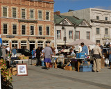 Kingston Antique Market 3678 copy.jpg
