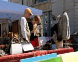 Kingston Antique Market 3682 copy.jpg