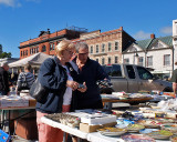 Kingston Antique Market 3684 copy.jpg
