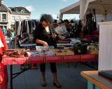 Kingston Antique Market 3685 copy.jpg