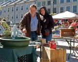 Kingston Antique Market 3686 copy.jpg