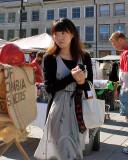 Kingston Antique Market 3687 copy.jpg