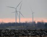 Wind Turbines 0116 copy.jpg