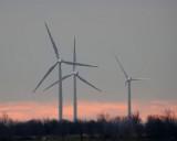 Wind Turbines 0117 copy.jpg