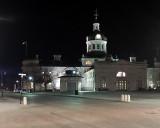 Kingston at Night 6853 copy.jpg