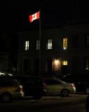 Kingston At Night 8913 copy.jpg