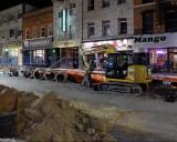 Kingston At Night 8928 copy.jpg