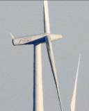 Wind Turbines 0119 copy.jpg