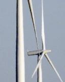 Wind Turbines 0120 copy.jpg