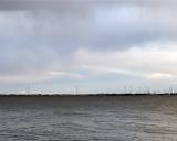 Wind Turbines 9293 copy.jpg