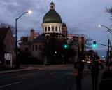 Kingston At Night 1231 copy.jpg