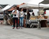 Kingston Farmers Market 1420 copy.jpg