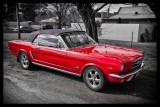 Softtop Red Mustang.jpg