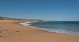 Kilkunda beach 3.jpg