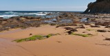 Kilkunda beach 4.jpg