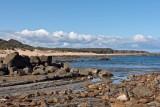 Cape Paterson 1.jpg