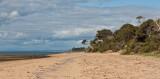 Cowes beach 2