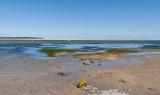 Inverloch at low tide.jpg