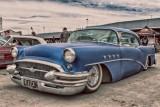 HDR Blue Buick.jpg
