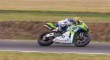 Superbikes 1 1.jpg