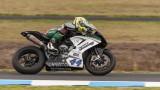 Superbikes 19 1.jpg