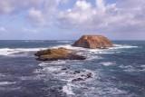 Seal rock at Phillip Island 2.jpg