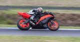 Superbikes at Phillip Island 4 1.jpg