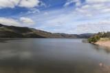 Lake Bellfield 2.jpg