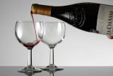 20130517 - Hesitant Pour