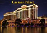 2015 - Las Vegas - Caesars Palace
