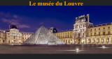 2013 - FRANCE - Paris - Album 3 - Le musée du Louvre & les Invalides