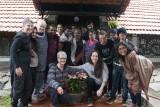 02 - Lesbian workshop who became workshop on sexual minorities